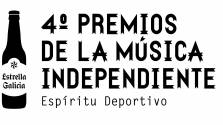 Independent music awards